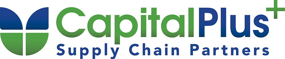 CapitalPlus Supply Chain