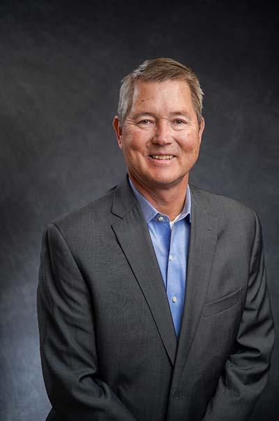 Scott W. Applegate